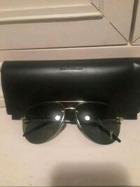 Aviator Sunglasses Modesto, 95355