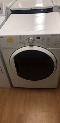 Kenmore Dryer Woodbridge, 22191