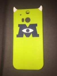 Coque HTC ONE M8 Marcilly-sur-Vienne, 37800