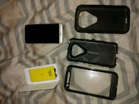 LG g5 with accessories Guelph, N1E 6S3