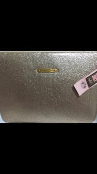 "Juicy couture laptop bag 13"" Belleville, K8N"
