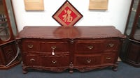 Vintage - Chest of Drawers Panama City