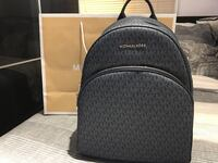 MK Abbey Backpack - Admiral Color Richmond Hill, L4C 1W3