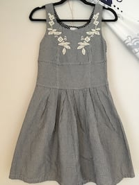 100% cotton dress Calgary, T2M 2C6
