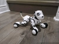 Zoomer Dog Electronic Toy  Vaughan, L4H