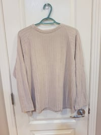 Long Sleeve from Wish