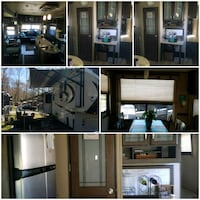 OTHER 1BR Coventry