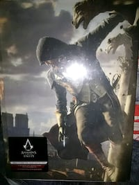 Game guide book Evansville, 47711