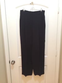 3 PAIRS OF WOMENS SUIT PANTS  11 km
