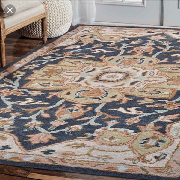 Area Rug! 24d9cf3e-6bf1-45a8-8ce2-0c3eef82dc34