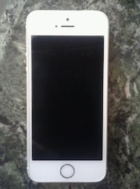 Apple - iPhone SE 64GB - AT&T perfect condition   Loveland, 80537