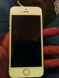 Iphone 5s Bowling Green, 42101