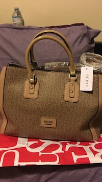 Guess brand new  Mississauga, L5K 0A1