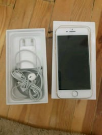 Iphone 7 32 gb 8876 km
