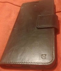 NEW Protective Leather Phone Case for LG Saskatoon, S7H 0P6