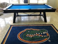 Pool table service Orlando, 32810