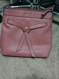Nine West Purse Roswell, 30076