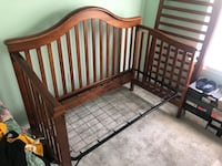 Infant and Toddler Bed Oxon Hill, 20745