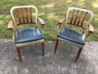 1950s Chair Set West Miami, 33144