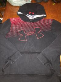 Under Armour (youth Large) Quinte West, K8R 1E2