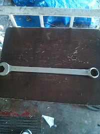 1 1/4 combo wrench