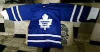 Classic Toronto Maple Leafs fan Jersey Cooper City, 33328