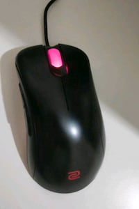Zowie EC1-A Gaming Mouse