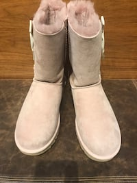Brand New Limited Edition UGG Boots! Toronto, M9L 1A5