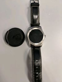 LG Android watch W150 Princeton, 08540