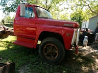 1969 Truck for sale !!