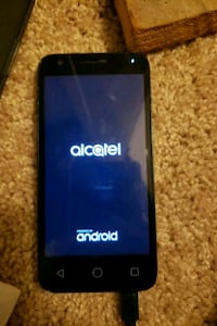 Alcatel/android  Norfolk, 23504