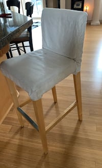Chair - set of 2  Vancouver, 98685