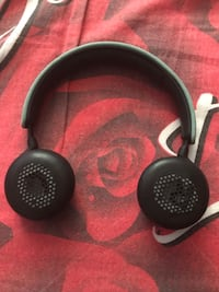 Bang & Olufsen H2 Green On-Ear Mikrofonlu Kulaklık