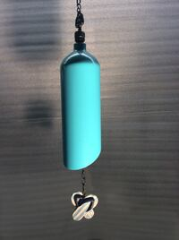 blue bottle chimes League City, 77573
