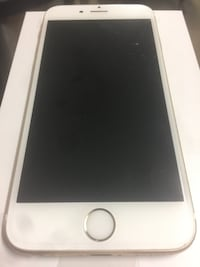 silver iPhone 6 with box Springfield, 22150