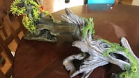 Aquarium/vivarium decorations Carmel, 10512