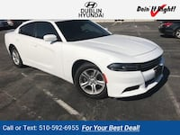 2015 Dodge Charger SE Dublin, 94568