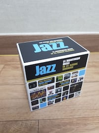 The Perfect Jazz Collection 25 Original Albums