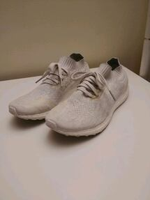 Adidas Ultraboost Uncaged Size 11.5