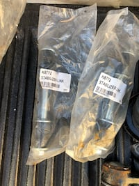 1998 to 2002 ball joints  West Palm Beach, 33409