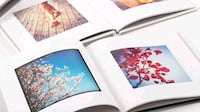 Have pictures send them to me and i can make books Fremont, 94539