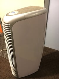 Brook stone Air Cleaner/Filter