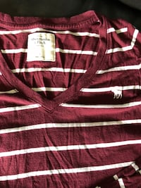 Hollister. Sz small Mineral, 23117