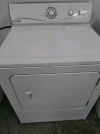Maytag King Capacity Electric Dryer -FREE DELIVERY Charlotte, 28269