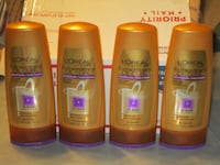 Loreal Elvive Dry, Curly Hair Conditioner -$2 Each Hyde Park, 12601