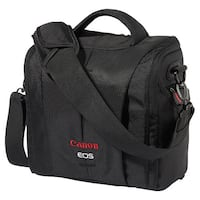 Canon Camera Bag new Laval, H7N