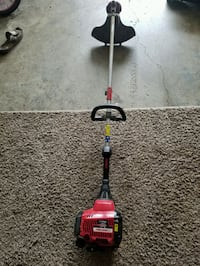 black and red string trimmer Martinsburg, 25401