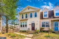 OTHER For Rent 3BR 2.5BA Silver Spring