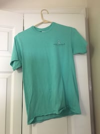 simply southern tshirt  Conway, 29526