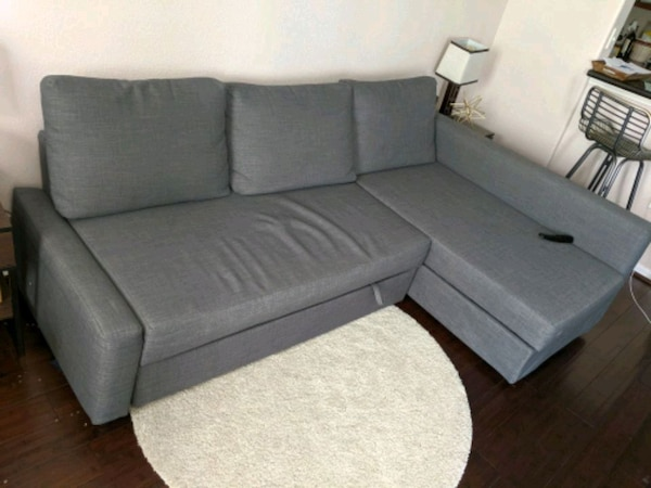 Amazing Ikea Friheten Sleeper Sofa Spiritservingveterans Wood Chair Design Ideas Spiritservingveteransorg